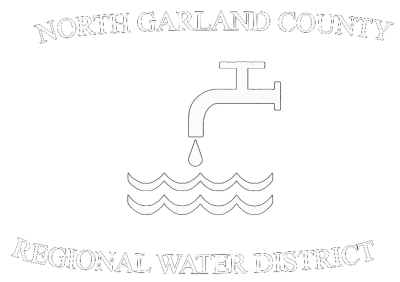 North Garland County <br/>Regional Water District